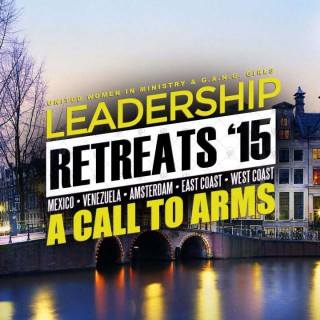 voi-uwim-retreat-2015-amsterdam