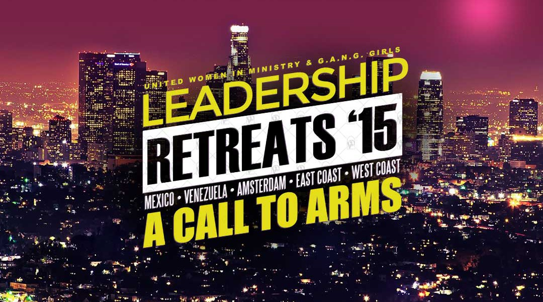 voi-uwim-retreat-2015-los-angeles