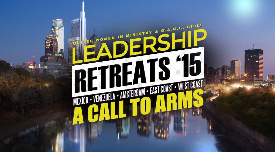 voi-uwim-retreat-2015-philadelphia