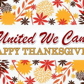 UWC-Logo-Thanksgiving-1