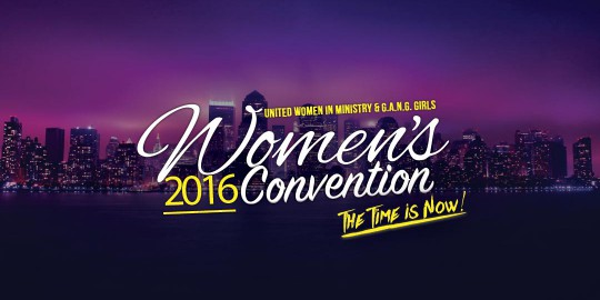 VOI-featured-event-a-womens-convention-2016-a