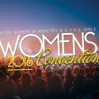 voi-event-2015-women-convetion-2016
