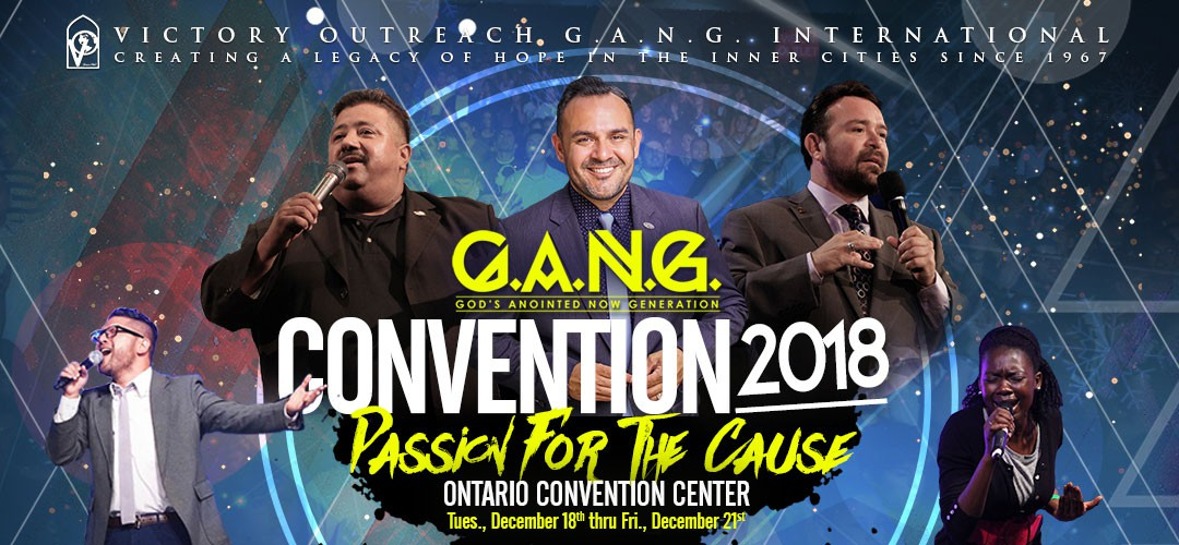 GANG-Convention-2018-Web-Banner