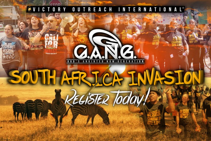 south-africa-invasion-2016
