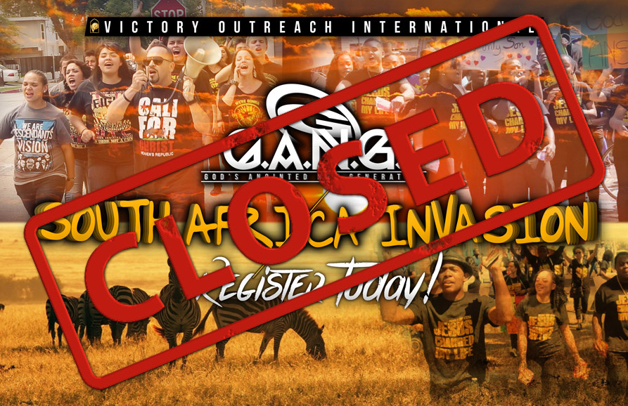 south-africa-invasion-2016-closed
