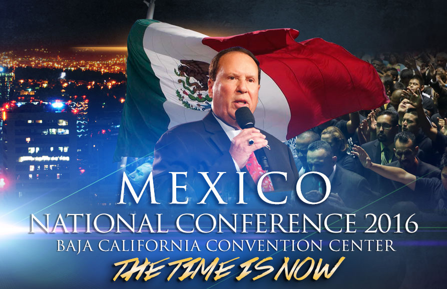 mexico-national-conference