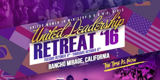 Leadership_Retreat_banner-2016