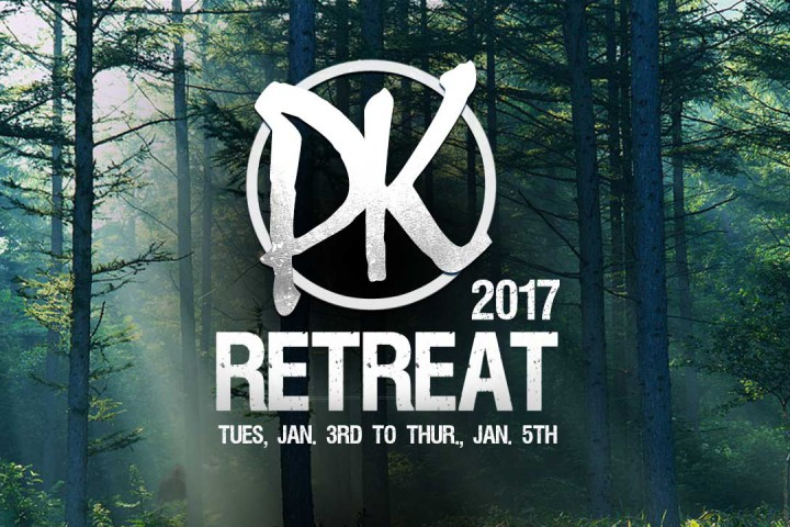 pk-retreat-2017