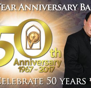 50th-anniversary-banquet-web-banner