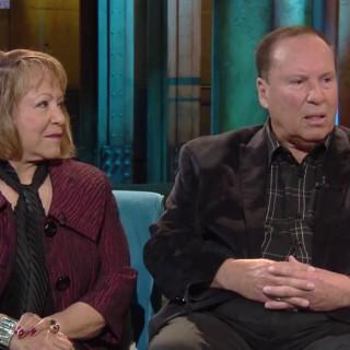 Praise-Pastor-Sonny-Julie-Interview-Promo