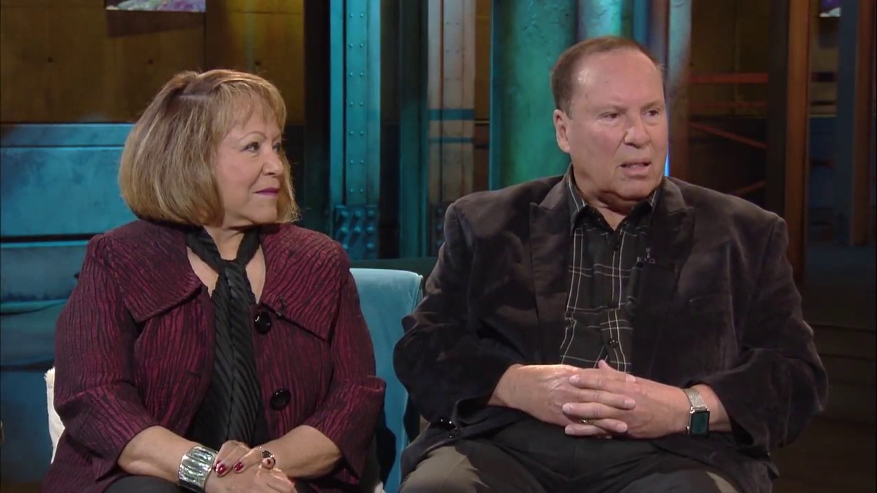 Praise-Pastor-Sonny-Julie-Interview-Promo