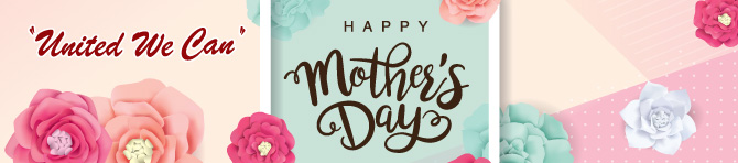 happy-mothers-day-email-banner