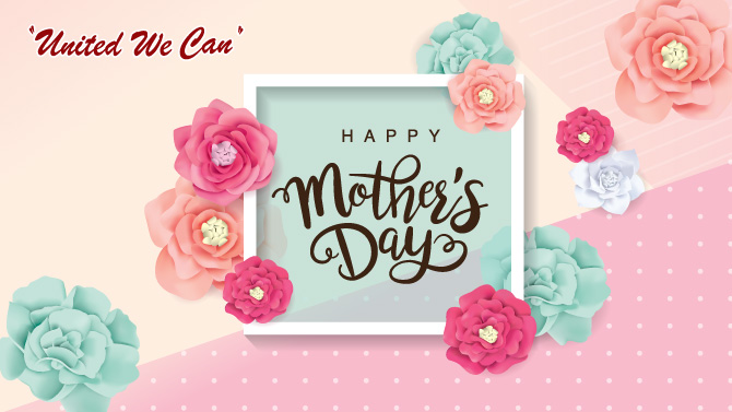 Happy mothers day email spanish a victory outreach happy mothers day email spanish a m4hsunfo