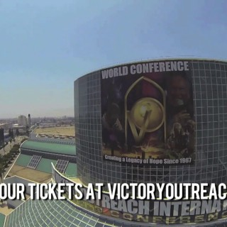 Countdown-World-Conference-2017