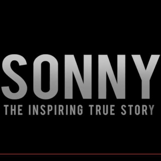 Sonny-The-Movie