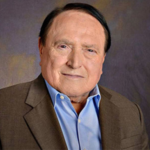 Morris-Cerullo VIDEO