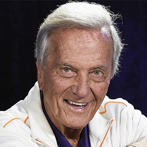 Pat Boone VIDEO