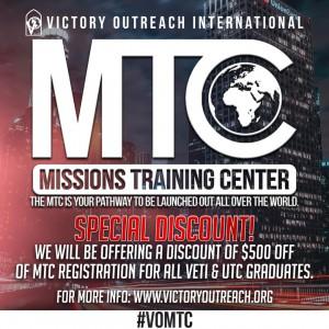 mtc discount flyer