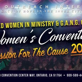 UWIM-Convention-2018_fron
