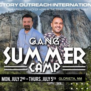 summercampbanner