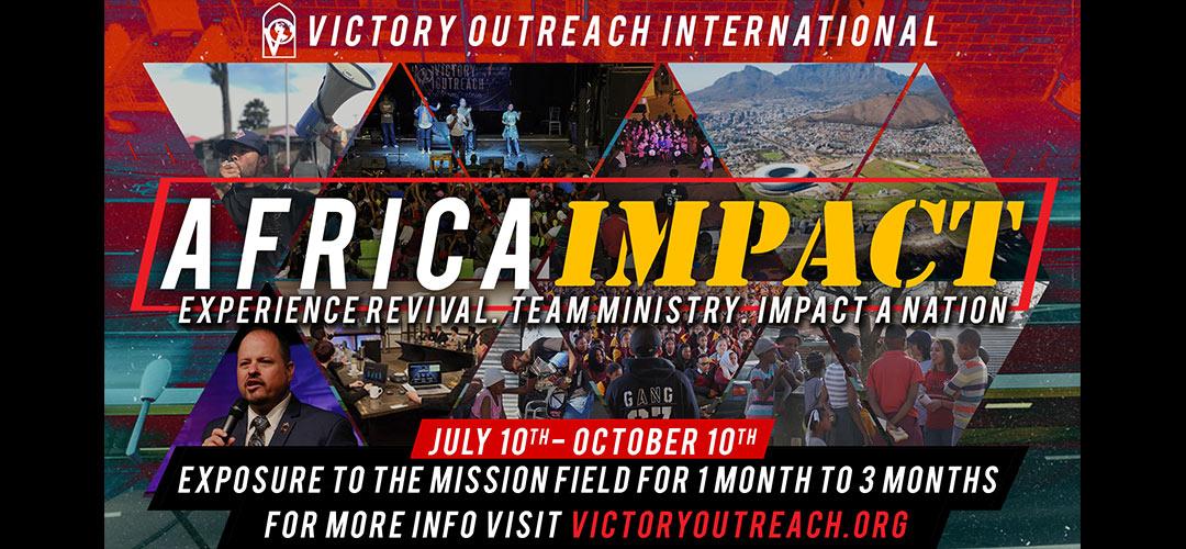 2018-africaImpact-webBanner