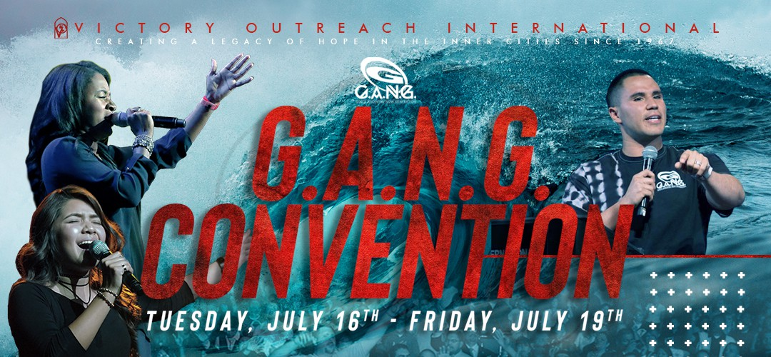 GANG Convention WEB Banner2