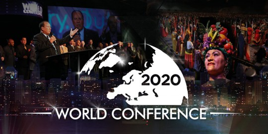 world-conference-general-web-banner