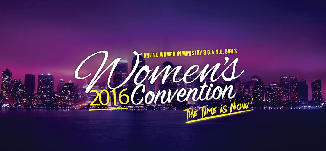 Events - Sister2Sister International Outreach Ministry, Inc  |External Outreach Events