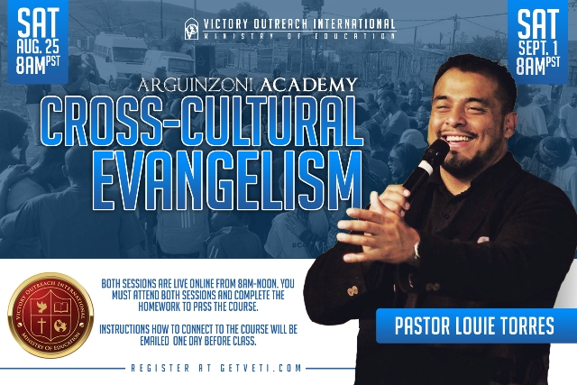 Cross Cultural Evangelism3