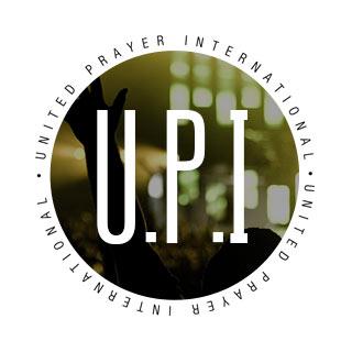 United Prayer International