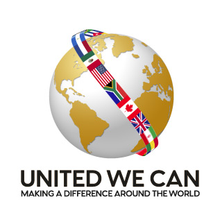 United We Can